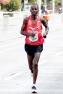 Zürich Marathon 22.4.12