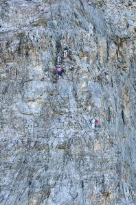 Kletterer3 Kopie