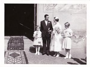 Wedding_kaputt