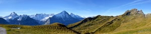 Grindelwald_Pano