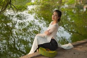 Hanoi_3