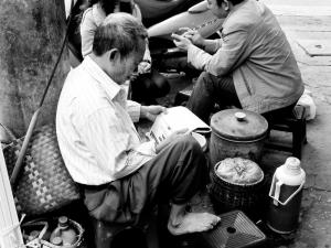 Vietnam_Streetphotography_2