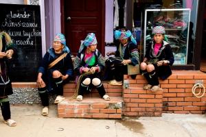 Hmong_1