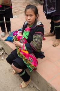 Hmong_2