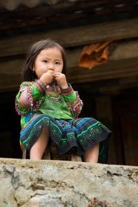 Hmong_3