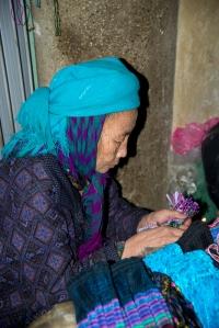 Hmong_5