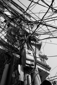 Vietnam-Powercable_1