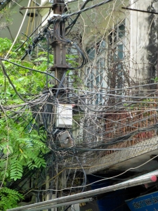 Vietnam-Powercable_4
