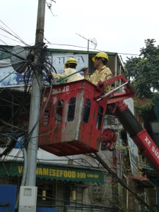 Vietnam-Powercable_5