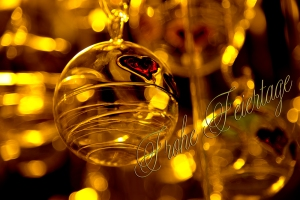 Weihnachtskarte-Kopie-rez