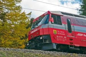 Rhaetische-Bahn_02