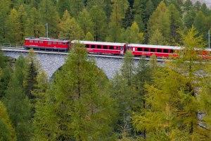 Rhaetische-Bahn_10