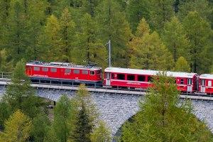 Rhaetische-Bahn_11